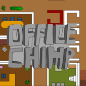 Office Chimp