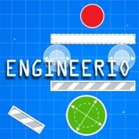 Engineerio