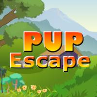 Pub Escape