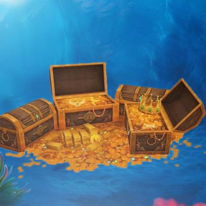 Jogos de dinheiro