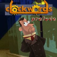 Clockwords Prelude