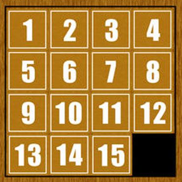 Jogos de Números