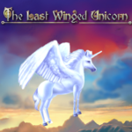 The Last Winged Unicorn