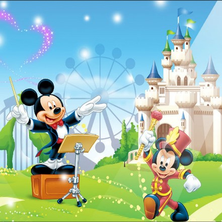 Disney Oyunları