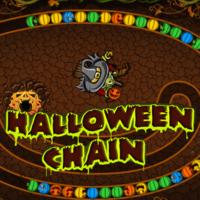 Halloween Chain
