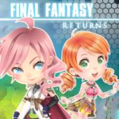 Final Fantasy Returns