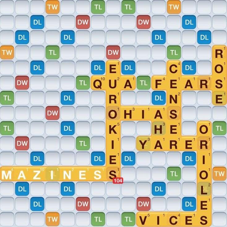 Kelime oyunlar