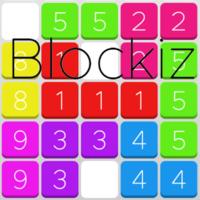 Blockiz