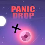Panic Drop