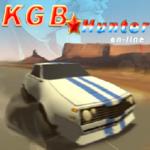 KGB Hunter Online