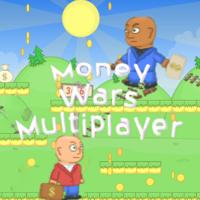Money Wars Multiplayer