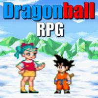 Dragonball Rpg