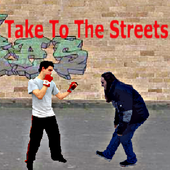 Take To The Streets