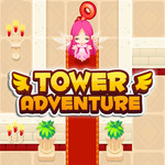 Tower Adventure