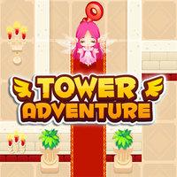 Tower Adventure