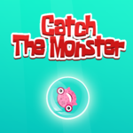 Catch The Monster