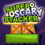Super Scary Stacker