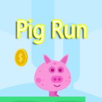 Pig Run