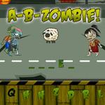 A-B-Zombie!