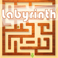 Melhores Jogos Gratis,Labyrinth is one of the Maze Games that you can play on UGameZone.com for free. Your sole goal in this game is to let the ball get out of the maze. There are 3 modes in the game, Normal, Enemy and Dark. You need to use Arrow keys to move the ball and the ball will not stop until it hits the wall.