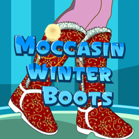 Your Winter Boots