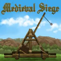 Medieval Siege