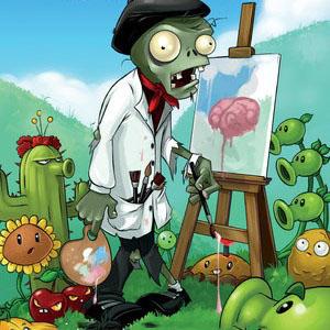 juegos de plantas contra zombies