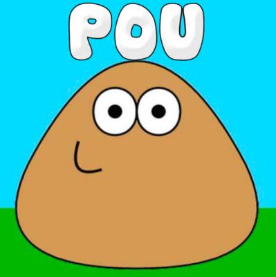 Juegos de Pou