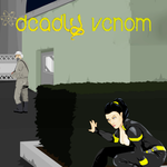 Deadly Venom