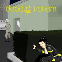 Deadly Venom