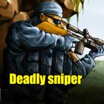 Deadly Sniper