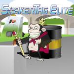 Soakertag Elite