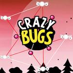 Crazy Bugs