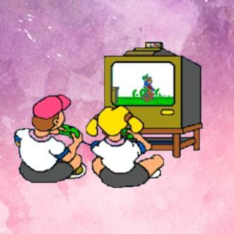Teen Games