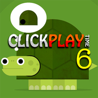 Click Play Time 6