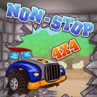 Non-Stop 4x4