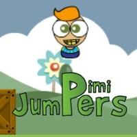Pimi Jumpers