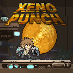 Xeno Punch
