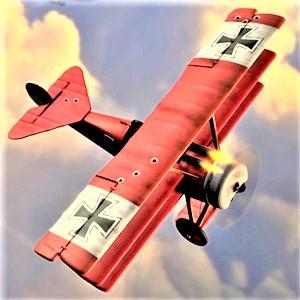 Aircraft Games