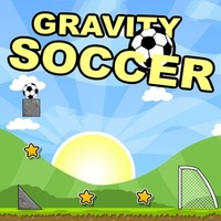 Beliebte Spiele,Gravity Soccer is one of the Football Games that you can play on UGameZone.com for free. Looking for a more challenging soccer game? Then Gravity Soccer is for you. This soccer game uses physics to help you make your best moves as you make your way down the pitch and score against the goalkeeper. Keep the ball in your magnetic gravity field, release it to score goals and clear obstacles from your path with a tap.