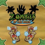 Zombies At The Beach