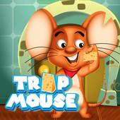 Trap Mouse
