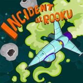 Incident At Rooku