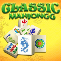 Лучшие новые игры,Classic Mahjongg is one of the Matching Games that you can play on UGameZone.com for free. Unwind with a relaxing game of Classic Mahjongg! Match the tiles to clear the board in this fun game. Enjoy and have fun!
