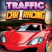 Traffic Car Racing New
