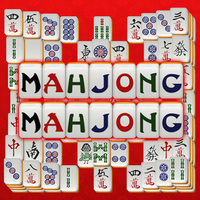 Tendances des jeux,Mahjong Mahjong is one of the Matching Games that you can play on UGameZone.com for free. Try out this online version of the classic board game. Take a hard look at the tiles and see if you can match them up and remove them from the board. Enjoy and have fun!
