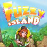 Fuzzy Island