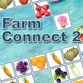Farm Connect 2