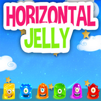 Horizontal Jelly