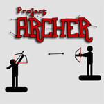 Project Archer